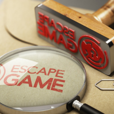 escape-game-pays-loire