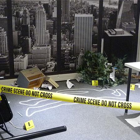 murder-party-44