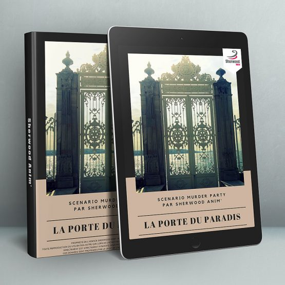 murder-party-pdf-telechargement-porte-paradis