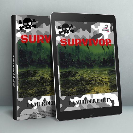 murder-party-pdf-telechargement-survival-survivor