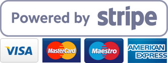 Sherwood Anim  vous offre la possibilité de payer simplement en utilisant  votre numéro de CB via la solution de paiement sécurisée STRIPE (certifiée  PCI ... 34fbcee8aff